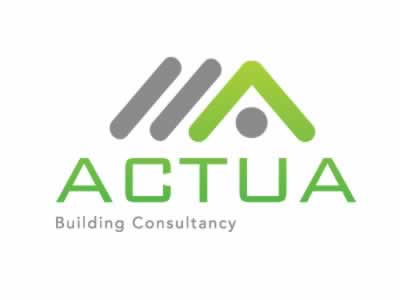 Actua Building Consultancy