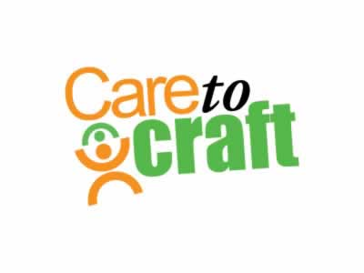 Care to Craft