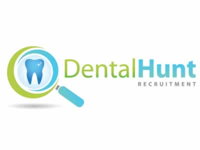 dental hunt